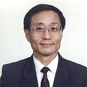 Worldwide Association of Notable Alumni Recognizes Hong Shih, PhD